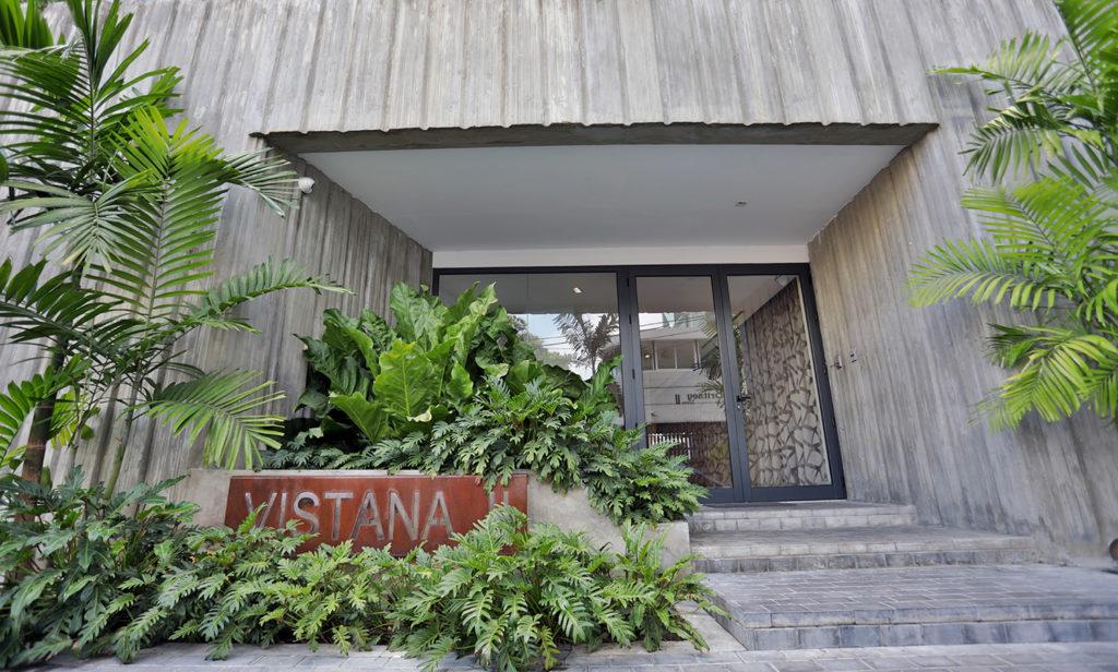 Vistana02